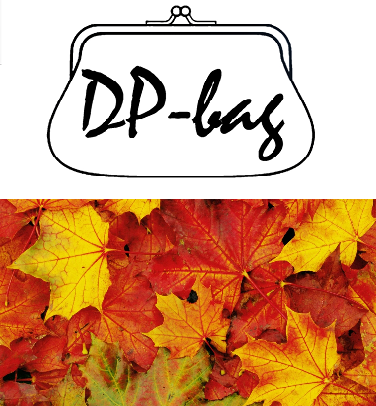 logo dp bag x sito